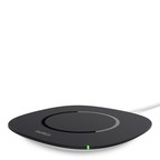 Belkin Selects IDT Dual-Mode Wireless Power Transmitter to Bring Flexibility to New Generation Charging Pad