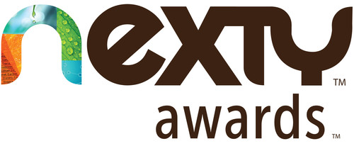 New Hope Natural Media and Sterling-Rice Group Unveil the 2014 NEXTY Award Popular Vote Winners ...