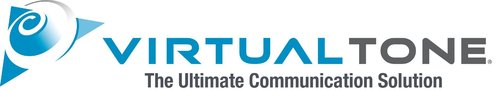 VirtualTone, Polycom & Jabra Join Forces To Provide Complete Communication Solutions