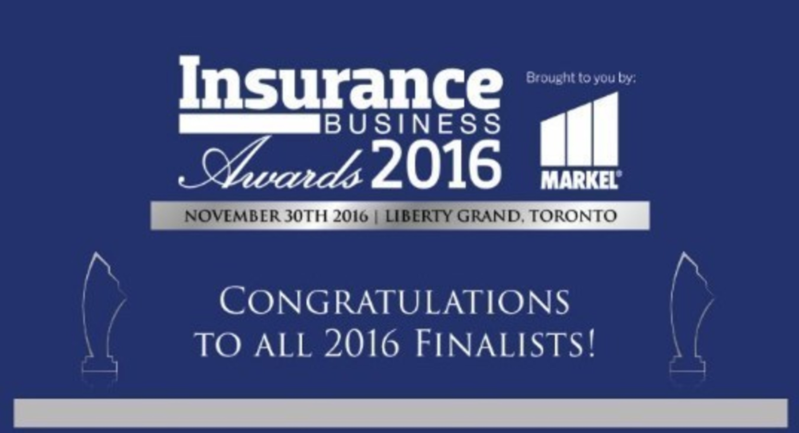 Insurance Business Awards