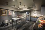 STAPLES Center's Suite Upgrade