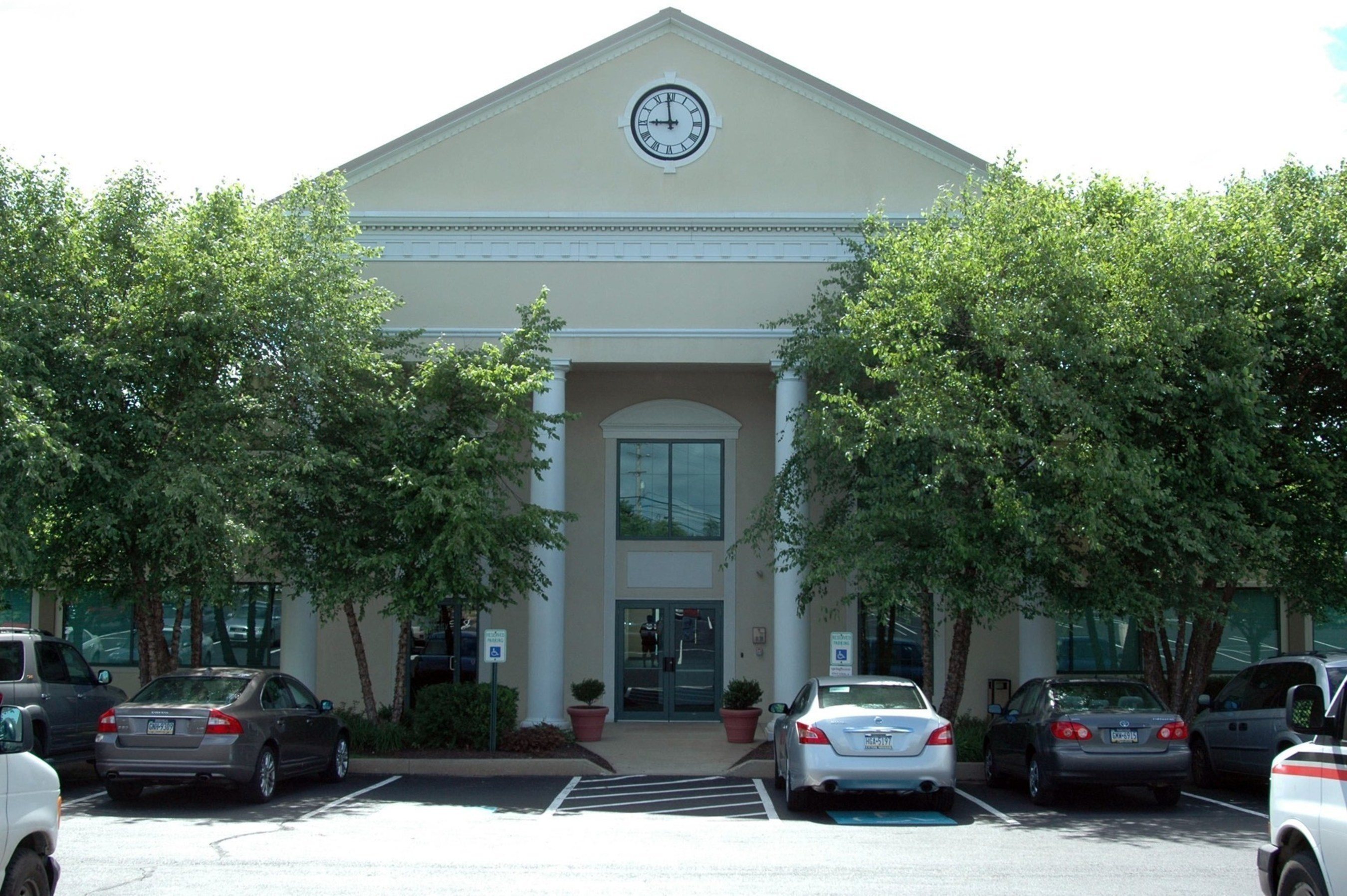 Micro Strategies Inc. Moves Offices to a New Location in Malvern, PA