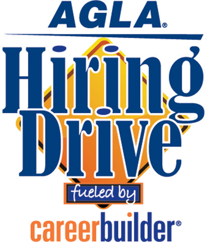 American General Life And Accident Insurance Company Launches National Hiring Drive