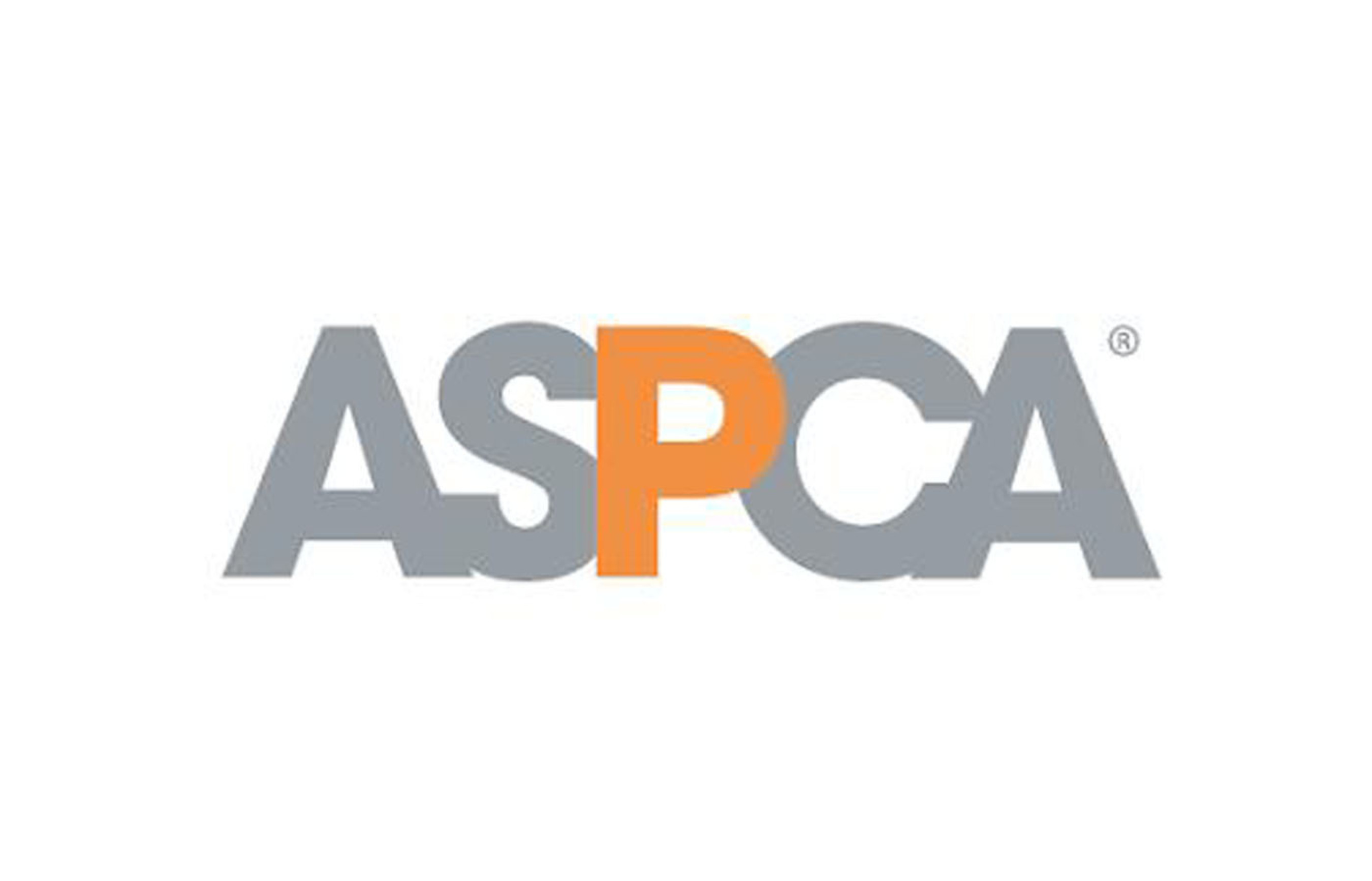 ASPCA Announces 2015 Humane Award Winners
