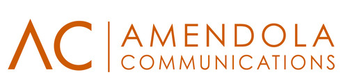 Amendola Communications is a full-service, national public relations, social media and marketing communications  ...