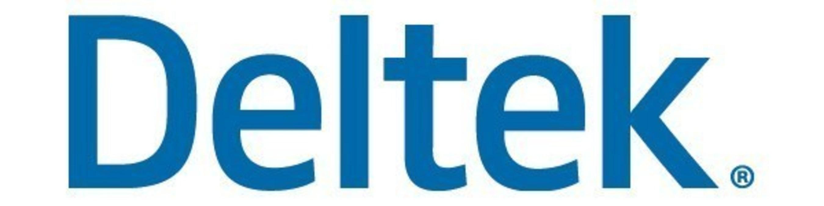 Deltek Recognized as a 2016 Confirmit ACE Award Winner