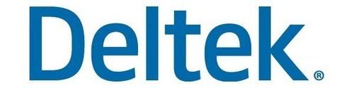 Deltek - Know more. Do more. (PRNewsFoto/Deltek)