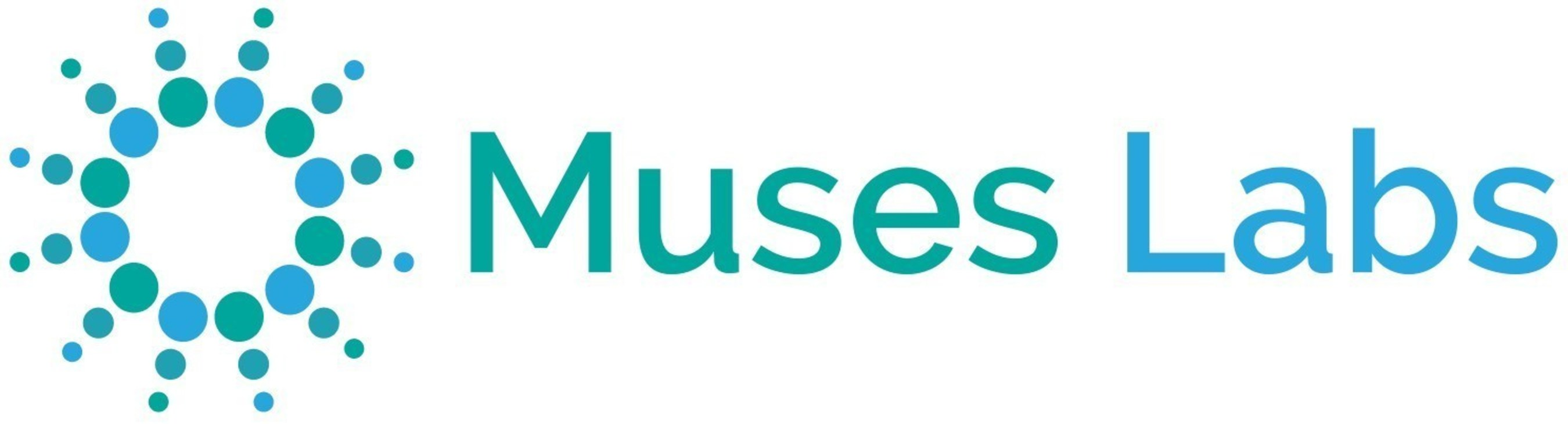 FANFARE ENTERTAINMENT And MUSES LABS Partner To Create Groundbreaking App To Enable Mend'' Protocol For Alzheimer's Disease