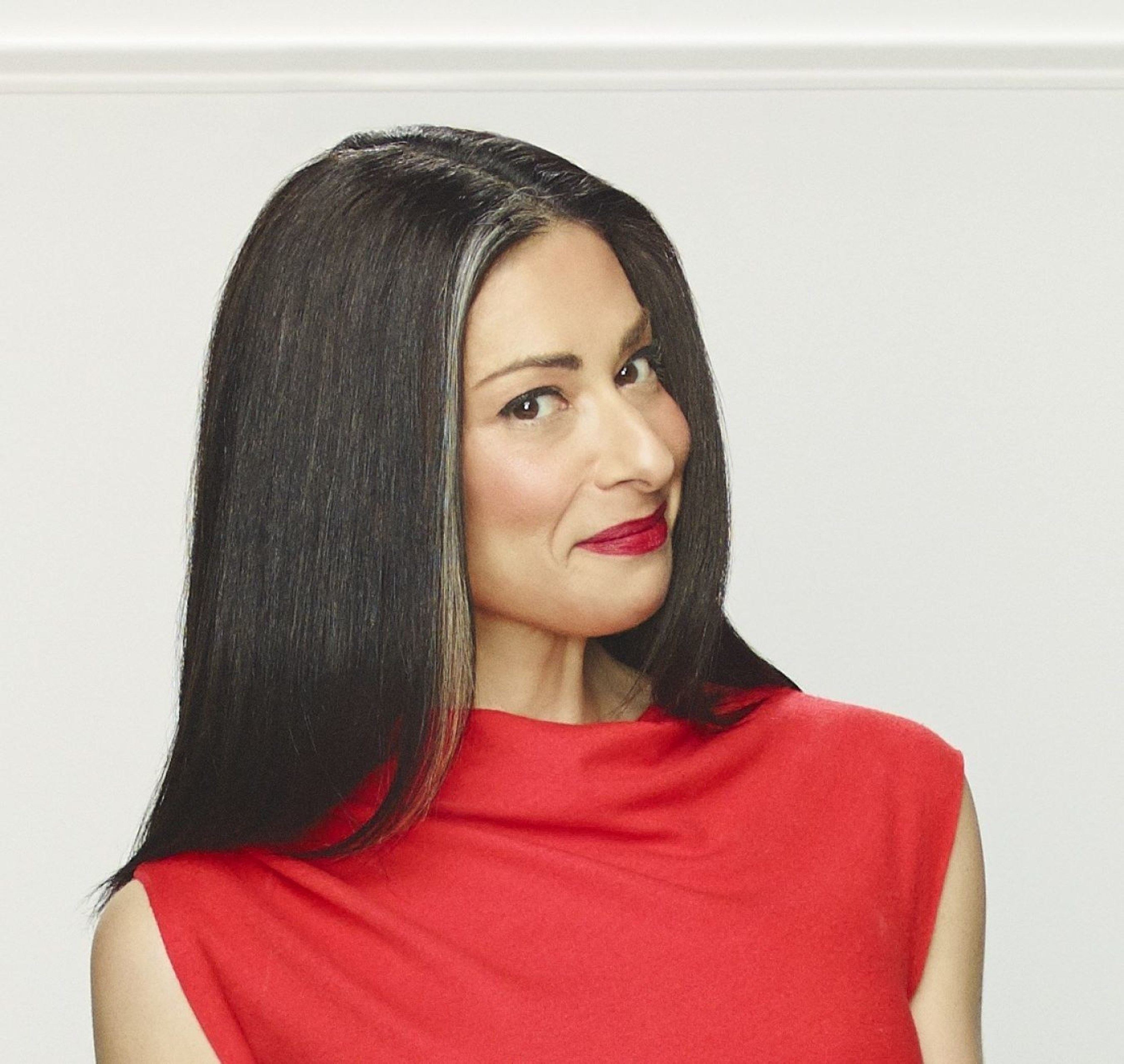 Princess Cruises and TLC, with the help of fashion expert Stacy London, introduce Style at Sea with TLC.