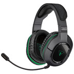 Turtle Beach EAR FORCE Stealth 420X Wireless Xbox One Gaming Headset