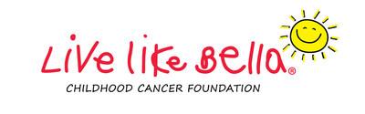 Live Like Bella Foundation