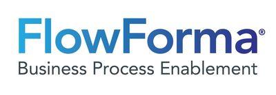 FlowForma Logo