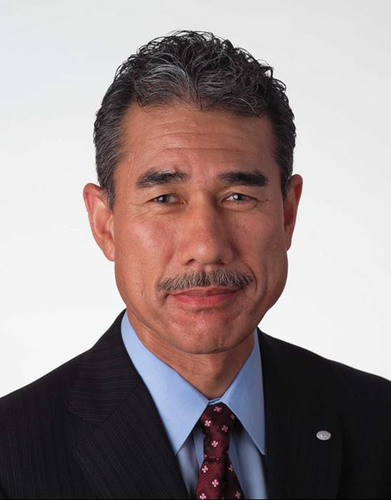 Subaru of America, Inc. Announces Takeshi Tachimori as Chairman, President and CEO