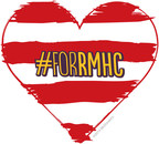 #forRMHC (PRNewsFoto/Ronald McDonald House Charities)
