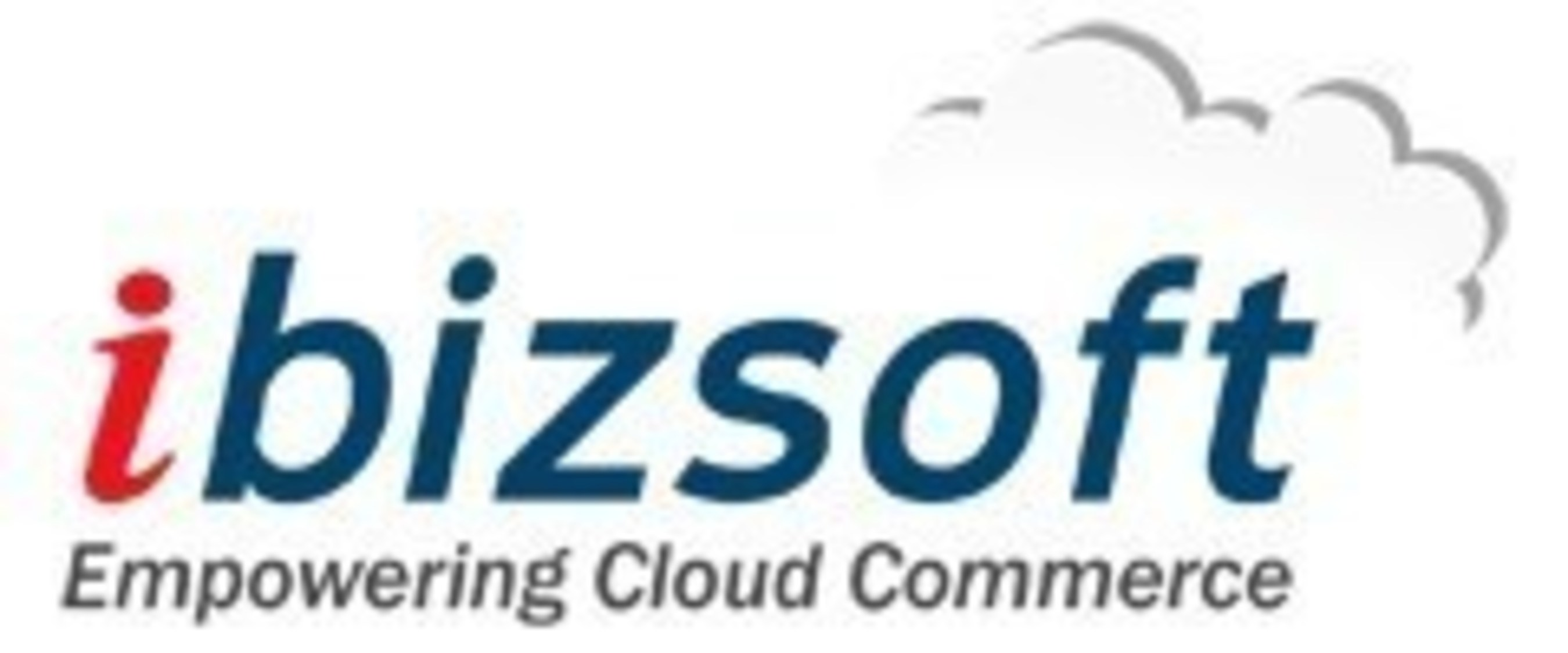 iBizSoft releases CardNexus v1.0