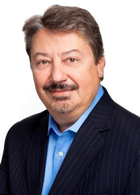 Tom Alessi, Ph.D. (PRNewsFoto/Intarcia Therapeutics, Inc.)