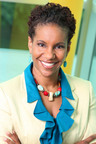 The Michigan Science Center hires Dr. Tonya Matthews as new president and CEO.  (PRNewsFoto/Michigan Science Center)