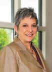 Nancy Di Dia, chief diversity and inclusion officer, Boehringer Ingelheim