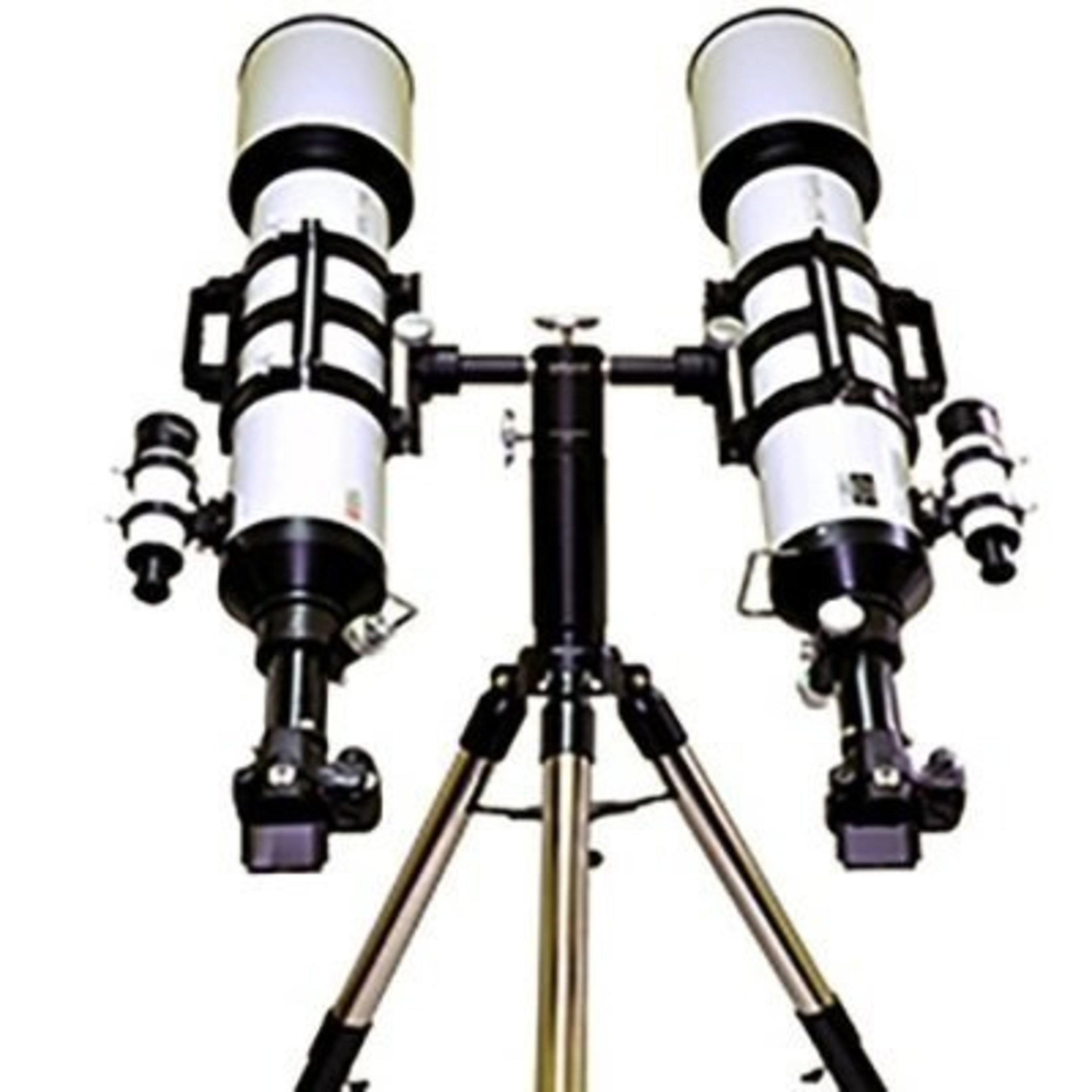 Thunder Energies Corporation Announces Manufacturing Agreement with United Optics for the Production of Telescopes