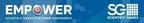 Scientific Games' EMPOWER Customer Conference