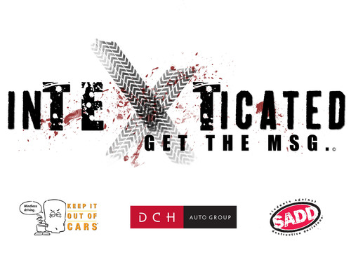 DCH Auto Group Launches 'InTEXTicated' Teen Safe Driving Campaign