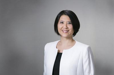 Janet A. Liang, President, Kaiser Foundation Health Plan, Inc., Kaiser Permanente Northern California