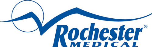 Rochester Medical to be Acquired by C. R. Bard for Approximately $262 Million