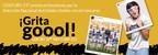 CENTURY 21 Real Estate anuncia concurso en Facebook para celebrar a la selección nacional de fútbol de los Estados Unidos