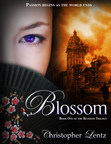 For more information about Blossom and to watch the official Blossom video trailer visit blossomtrilogy.com.