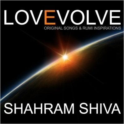 Shahram Shiva (PRNewsFoto/Shahram Shiva)