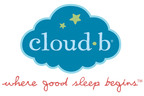 Cloud b Enforces Intellectual Property Rights Against Counterfeits
