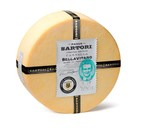 Sartori's Limited Edition Cannella BellaVitano® Cheese Returning for 2014 Holiday Season