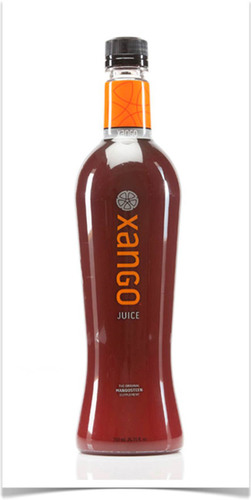 XANGO Juice is the world's first and leading whole-fruit mangosteen beverage. Just a small glass of three ounces of juice in the morning and again at night before bed can benefit someone's wellness, helping to narrow the gap that is present in ...