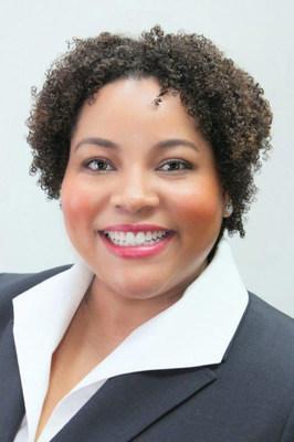 Sloane Evans, Vice President, Human Resources