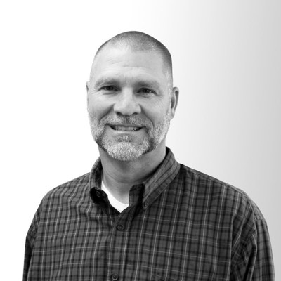 Travel Tags, Inc. - Chris Shimek, VP Global Operations