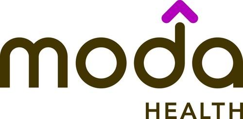 Moda Health (PRNewsFoto/OCHIN)