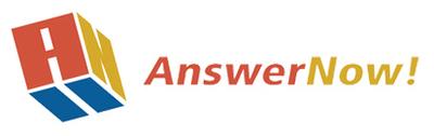 Phoenix Answering Services Provider, AnswerNow.  (PRNewsFoto/AnswerNow, Inc.)