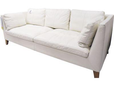 """IKEA Sofa """"Stockholm"""""""