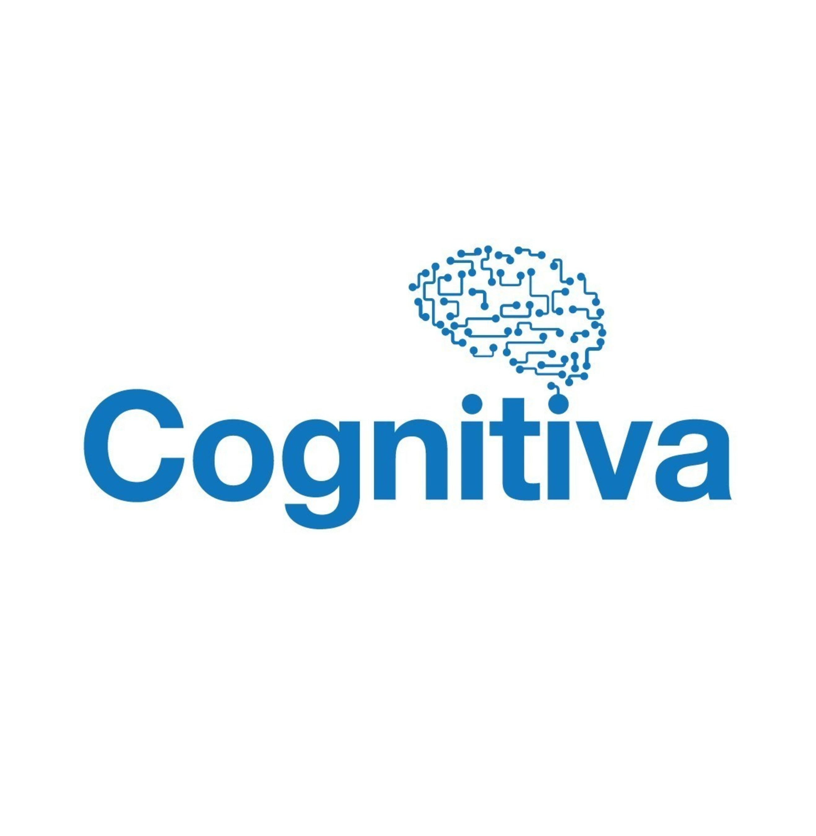 Cognitiva logo