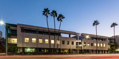 Ocean West Capital Partners is proud to announce new ownership of the iconic 8942 Wilshire La Peer Building, located in prestigious Beverly Hills with a full block of street frontage. Now available for immediate occupancy.