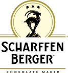 Wonderfully Complicated: Scharffen Berger Chocolate Maker Announces Four New Chocolate Bars