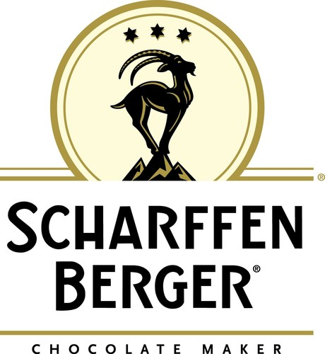 Wonderfully Complicated: Scharffen Berger Chocolate Maker Announces Four New Chocolate Bars: 72% Cacao ...