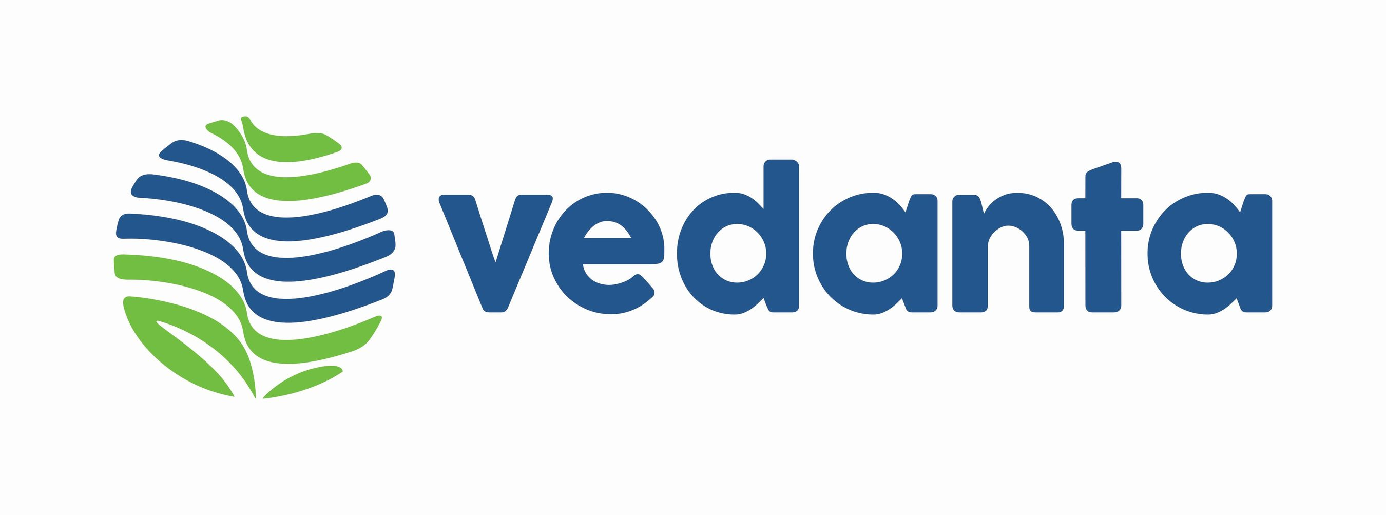 Vedanta Limited: Notice of Results for the Third Quarter and Nine Months Ended 31 December 2015