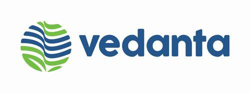 Vedanta Logo (PRNewsFoto/Vedanta Limited (Sesa Sterlite))