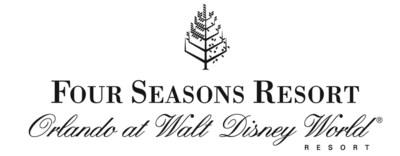 "Introducing ""Couples Weeks"" at Four Seasons Resort Orlando."