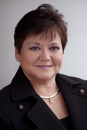 Dina Howell Named CEO, Worldwide of Saatchi & Saatchi X