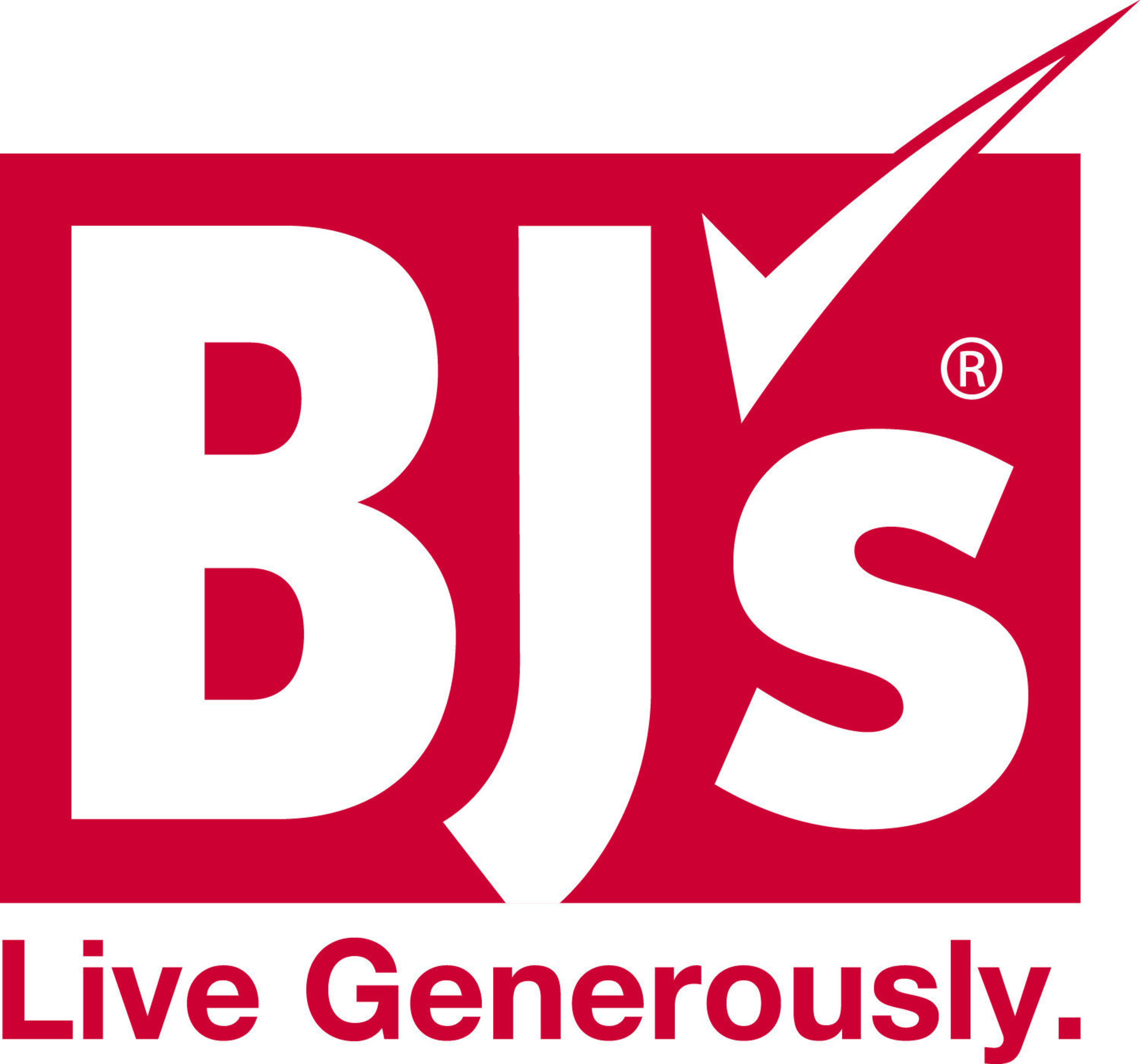 Bj S Announces Membership Offer For Sam S Club Members Doing business as:sams wholesale car's inc sam's wholesale car's, inc. https www prnewswire com news releases bjs announces membership offer for sams club members 300582110 html