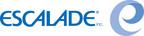 Escalade, Inc.  (PRNewsFoto/Escalade, Inc.)