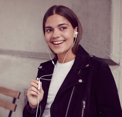 Libratone_Earbuds