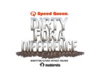 Speed Queen Announces National Laundry Sponsorship with Mudderella